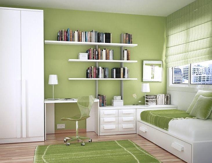 Olivaz ld falfest k google keres s z ld szoba for Small room 5 1 or 7 1