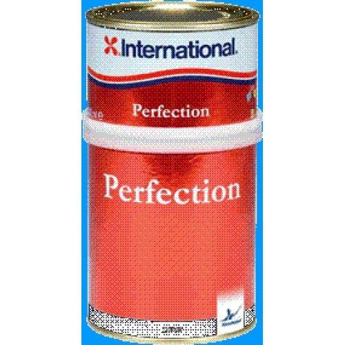 Краска Perfection Platin (Платина) 0.75L  Двухкомпонентная глянцевая полиуретановая эмаль. Образует чрезвычайно прочное, стойкое к абразивному воздействию, блестящее (напоминающее по внешнему виду пластик) покрытие, не требующее обновления на протяжении, как минимум, 5 лет. Ультрафиолетовый фильтр и специальные ингибиторы делают эту эмаль чрезвычайно устойчивой к воздействию солнечного света. Эмаль «Perfection» стойка к воздействию бензина, дизельного топлива, масла, кислот и щелочей. Для…