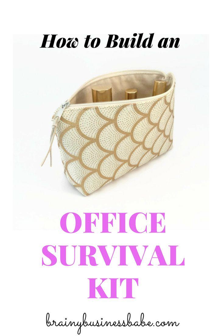 Build Secretary Desk Corner Desks With Hutch