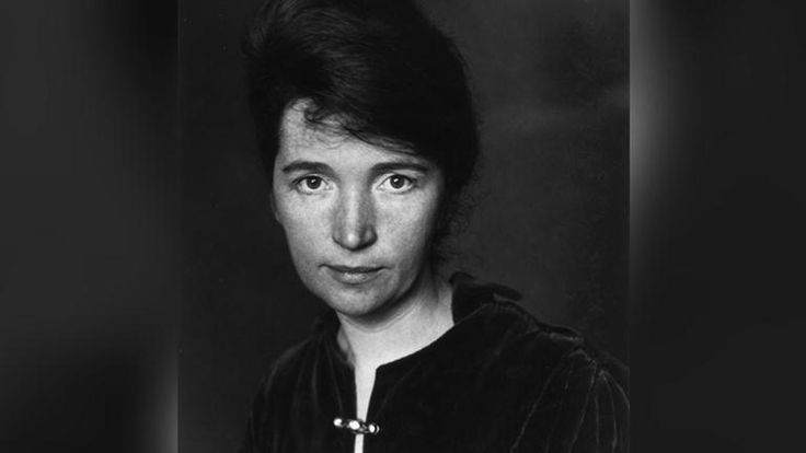 Christianity Today Article Praises Racist, Abortion Supporting, Eugenicist Margaret Sanger