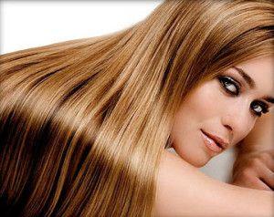 Rimedi naturali per avere capelli belli splendidi e sani - trattamenti naturali per capelli splendidi e sani - rimedi naturali fai da te per...