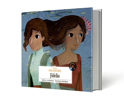"Check out new work on my @Behance portfolio: ""Fidelio. Book + CD"" http://be.net/gallery/48288241/Fidelio-Book-CD"