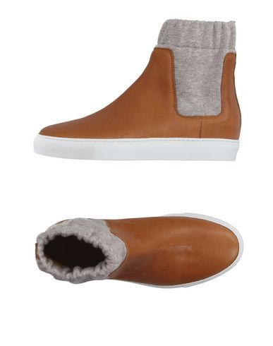 Mm6 By Maison Margiela Women Ankle Boot on YOOX.COM. The best online selection…