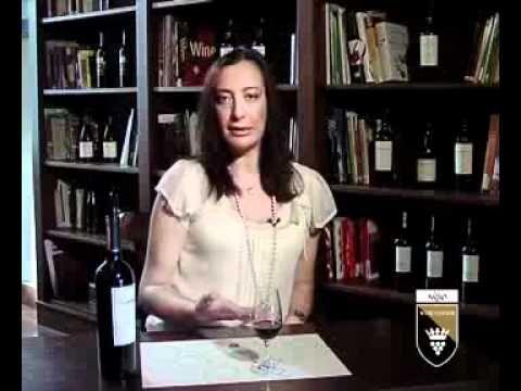 Şarap tadımı nasıl yapılır? (Bölüm 2)