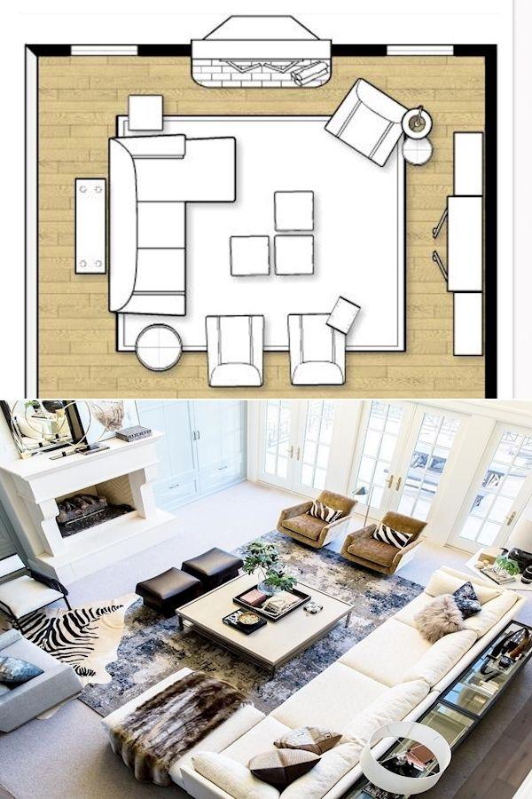 Living Room Sets For Sale Near Me Drawing Room Furniture Set Home Furnishing Shops