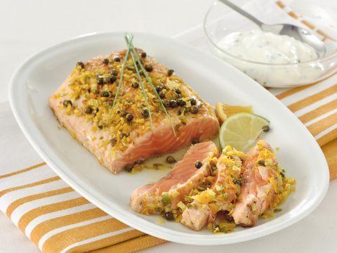 tagliata-di-salmone-al-pepe-verde