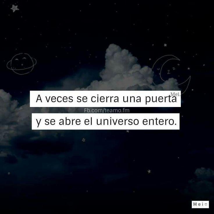 Sólo aveces :(