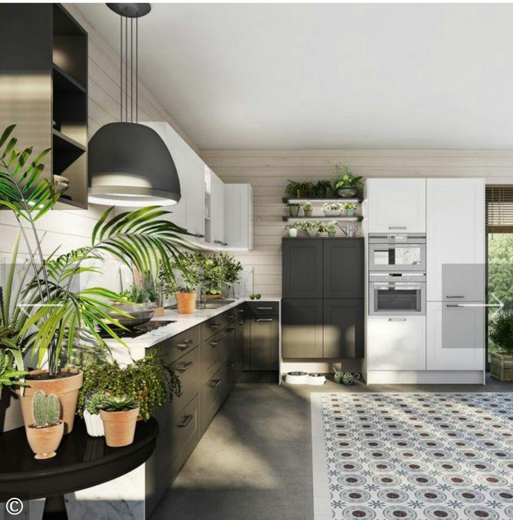 Kücheneinrichtung 36 Lösungen Kreuzworträtsel Hilfe