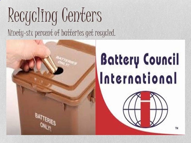 Cadettes on their Breathe Journey present facts about battery recycling as part of their Take Action project. They will be holding a battery recycling campaign in their area. #recyclingfacts #recyclinginfographic