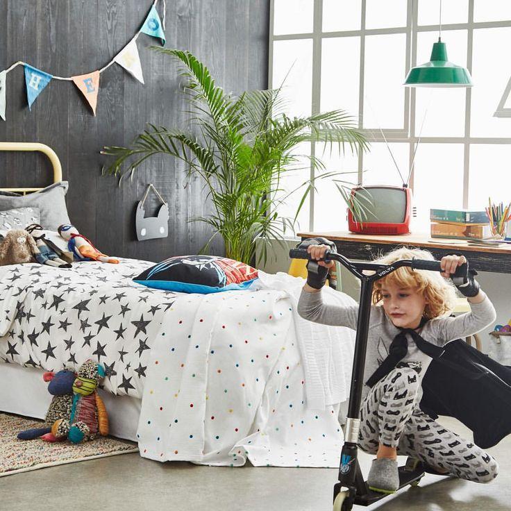 9 best zara kids images on Pinterest  Zara kids Zara home kids