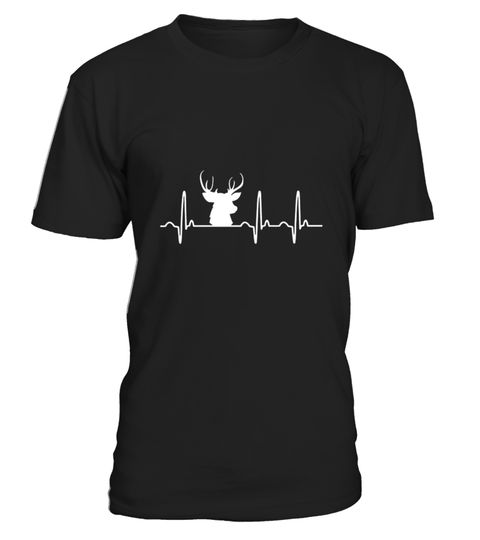 "# Heartbeat Hunting Games Clothes .  100% Printed in the U.S.A - Ship Worldwide*HOW TO ORDER?1. Select style and color2. Click ""Buy it Now""3. Select size and quantity4. Enter shipping and billing information5. Done! Simple as that!!!Tag: hunting, hunter tshirt, deer hunting, duck hunting, bow hunting, archer, archery, bow and arrow, American, hunting, sport, bow hunting, target, pro, professional, future archer"