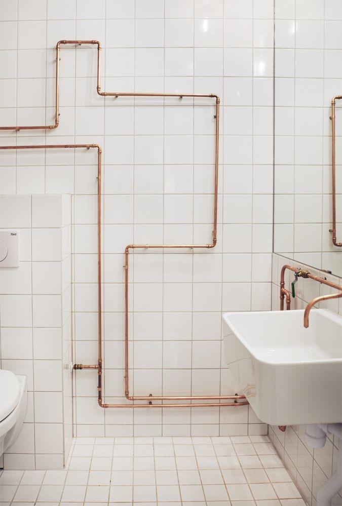 Bathroom Plumbing 101 Interior best 25+ plumbing ideas on pinterest | water plumbing, bathroom