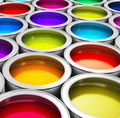 // Pintar uma casa ou reformar algum ambiente exige paciência e conhecimento específico sobre técnicas de pintura. A escolha da tinta ideal é a maior...