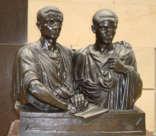 Tiberio Sempronio Graco (cónsul 177 a. C.)