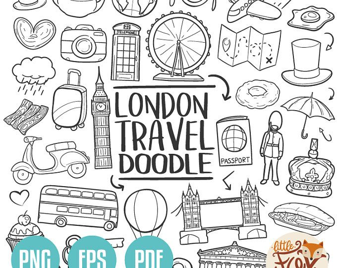 5 Top Safety Advice On Travel England Travel Traveling By Yourself London Travel