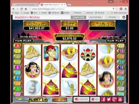 Mgm grand hotel and casino las vegas email address