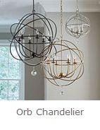 Best 25 Family room chandelier ideas on Pinterest White living