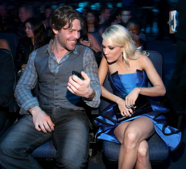 315 best images about carrie underwood mike fisher on for Who is carrie underwood married too