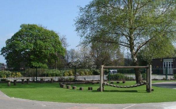 Bristol artificial grass suppliers