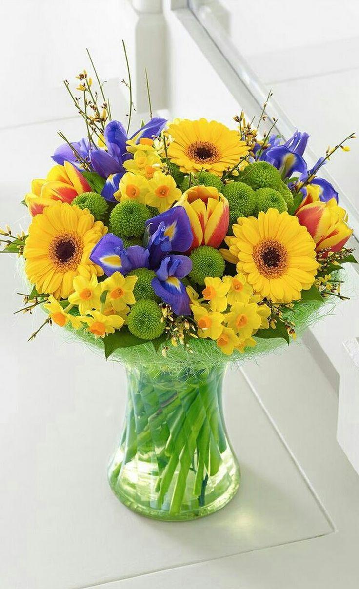 รูปภาพ ช่อดอกไม้