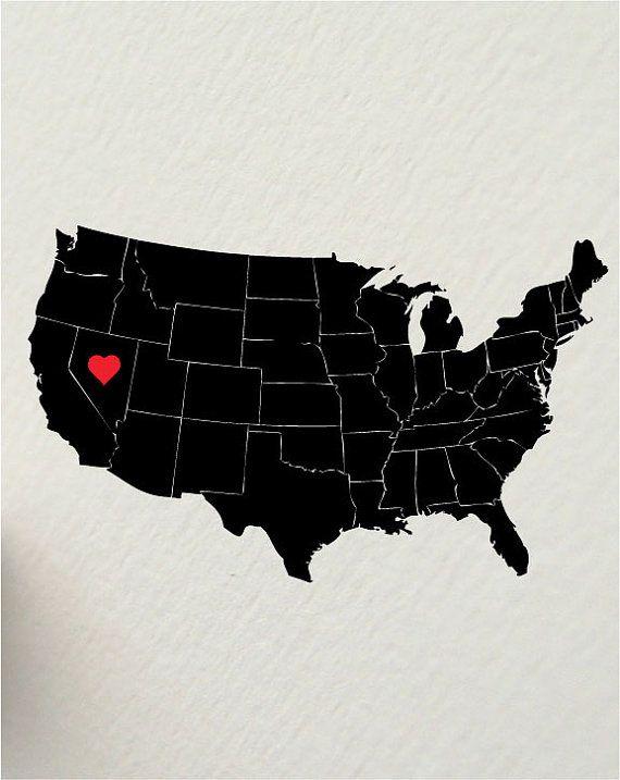 My heart's in Vegas :-)