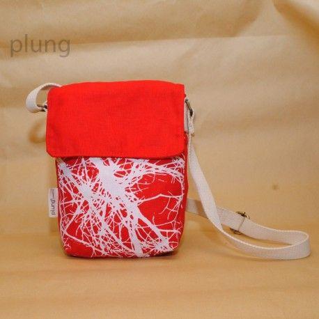 sale now http://plungcreativo.com/readystock/hashoo-sling/48-hashoo-sling.html