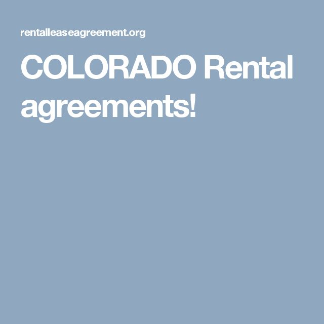 9 best Management Agreement images on Pinterest Property - define rental agreement