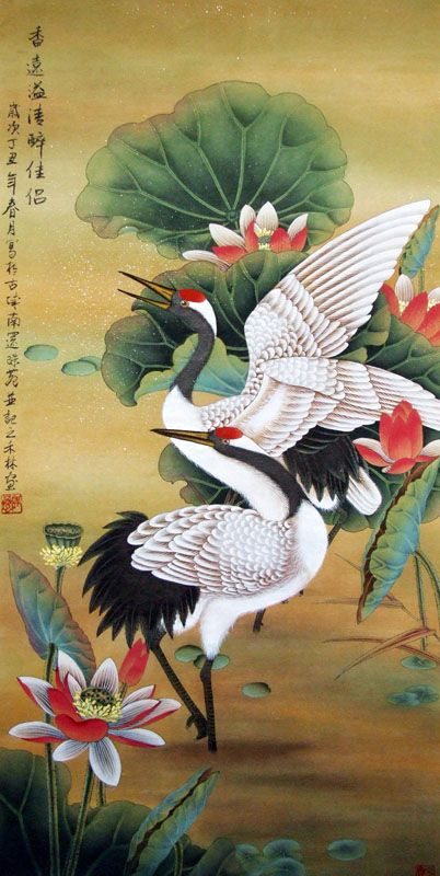 He Lin 何林 — ( (402×800)