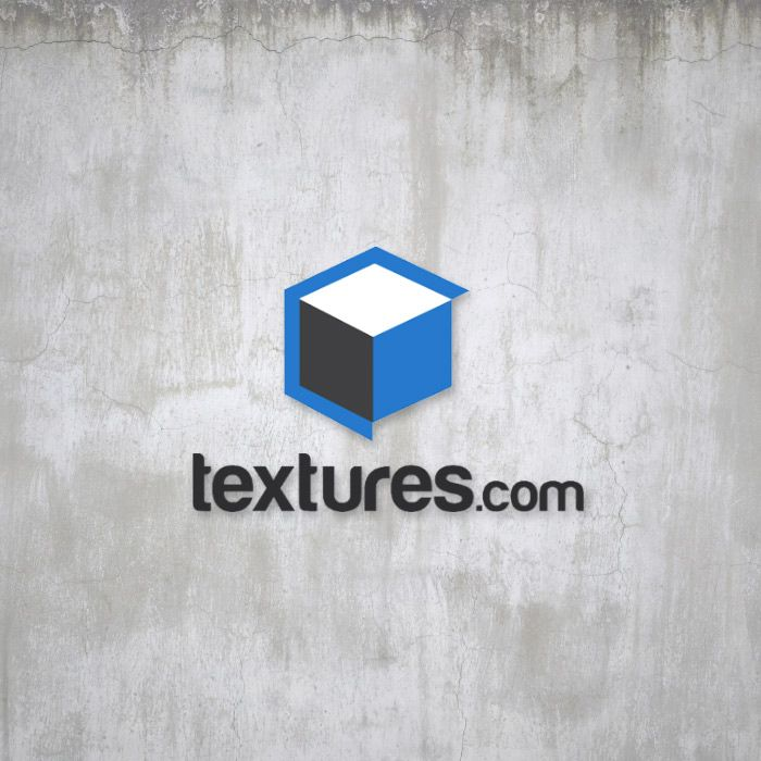 Textures for 3D, Graphic Design and Photoshop 15 Free downloads every day!