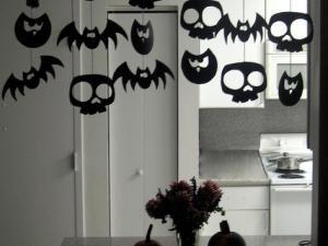 DIY – 4 idées décoration Halloween faciles et impressionnantes ! • Hellocoton.fr