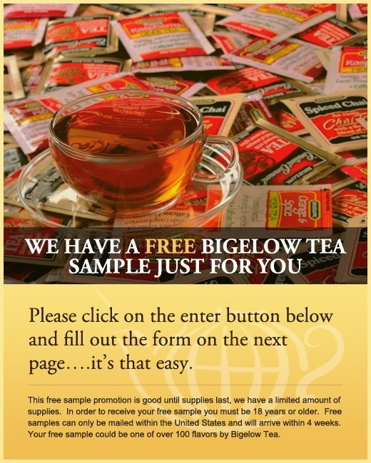 easy free samples