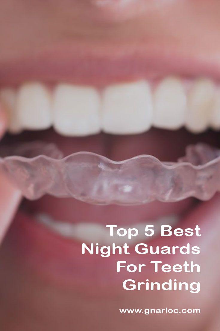 1e8ab78502084c405f7b09cc948190e3 - How To Get My Kid To Stop Grinding Teeth