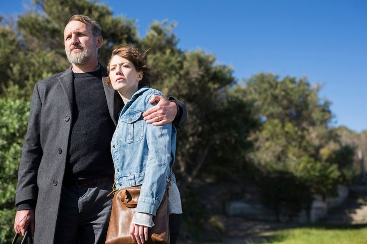 'The Leftovers': Damon Lindelof on the 'Tremendous' Debate Over the Finale's Biggest Twist — 'Everybody Was Depressed'