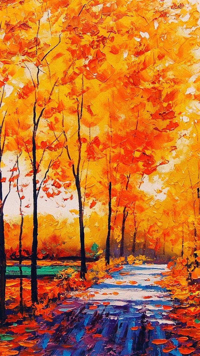 autumn_iPhone_4.jpg 1 242×2 688 pixels Resimler