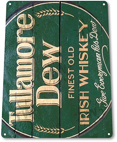 "TIN SIGN ""Tullamore Dew Irish Whisky"" Store Brew Beer Liq... https://www.amazon.com/dp/B00Y1TTZ52/ref=cm_sw_r_pi_dp_x_lBcnyb58MCGN4"
