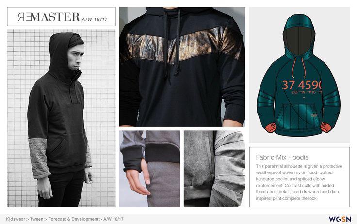 REmaster_Tween Boy_Collection
