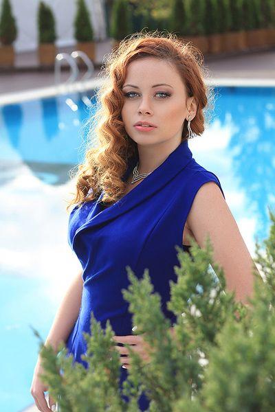 Ru Youtube Russian Bride 69