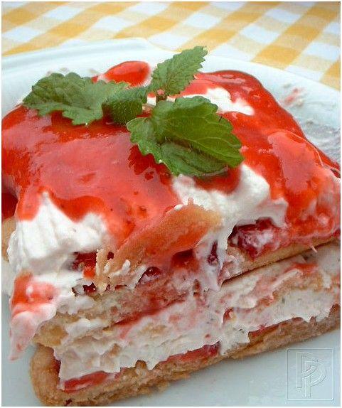 strawberry tiramisu: Strawberries Tiramisu Ummmmmm, Strawberries Tiramisu Gotta, Recipe, Strawberry Tiramisu, Aardbei Tiramisu Jpg, Strawberries Tirimisu, Aardbeien Tiramisu, Strawberries Tiramisu Oh, Tiramisu Cakes