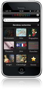 Larousse.fr : encyclopédie collaborative et dictionnaires gratuits en ligne - accueil