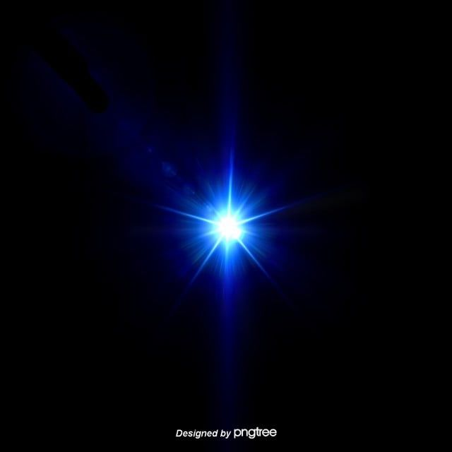 Hd Lens Flares Beam Light Effect Glare Png Transparent Clipart Image And Psd File For Free Download Lens Flare Light Effect Image