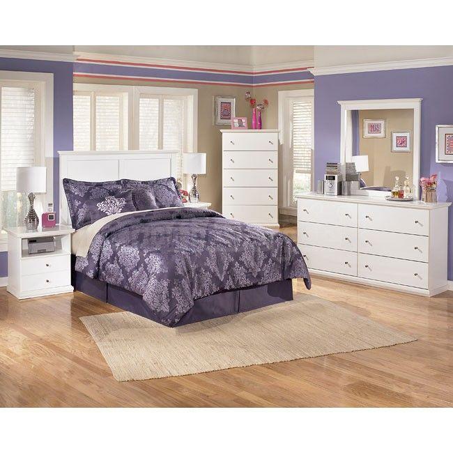 Bedroom Sets 2014 138 best for kids from furniturepick images on pinterest | bedroom