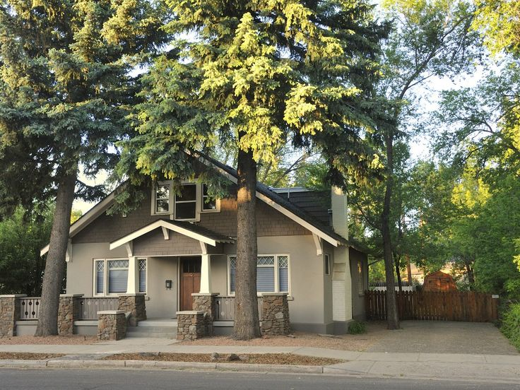 **House vacation rental in Flagstaff from VRBO.com! #vacation #rental #travel #vrbo