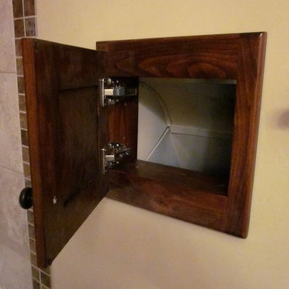 1000 images about laundry chute on pinterest home for Laundry chute design