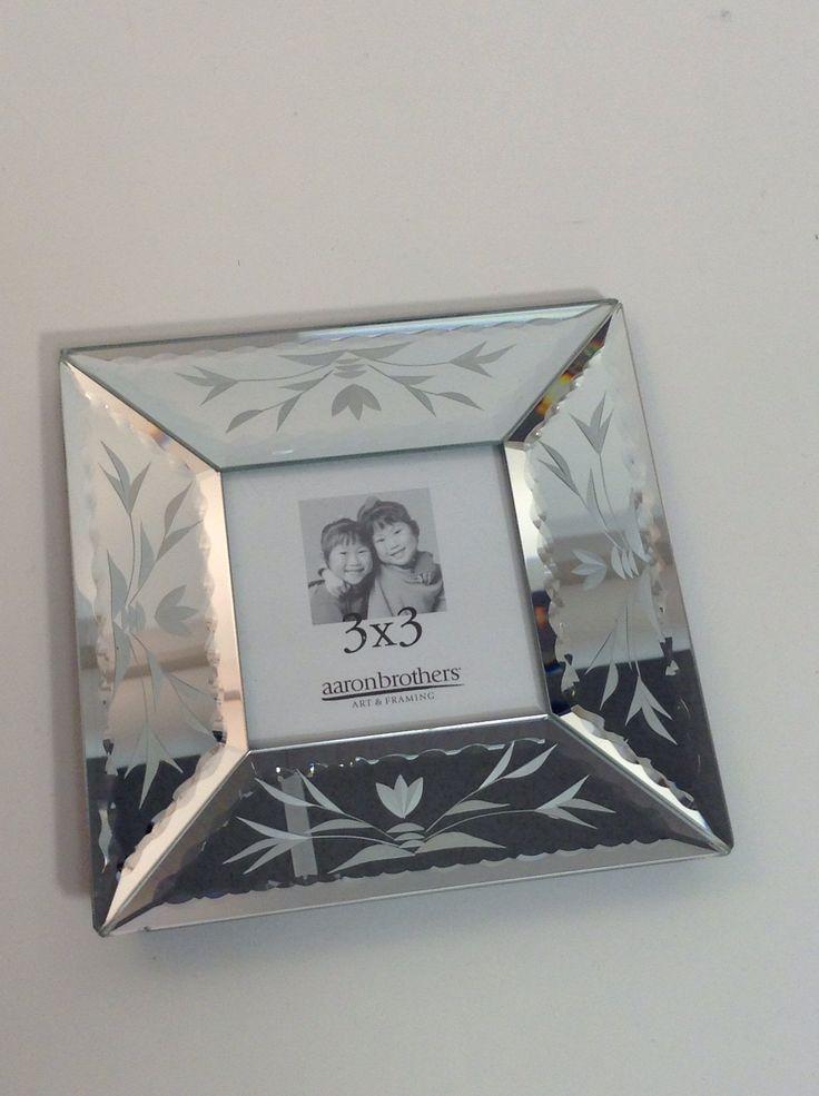 Best 25+ Etched mirror ideas on Pinterest | Mirrored ...