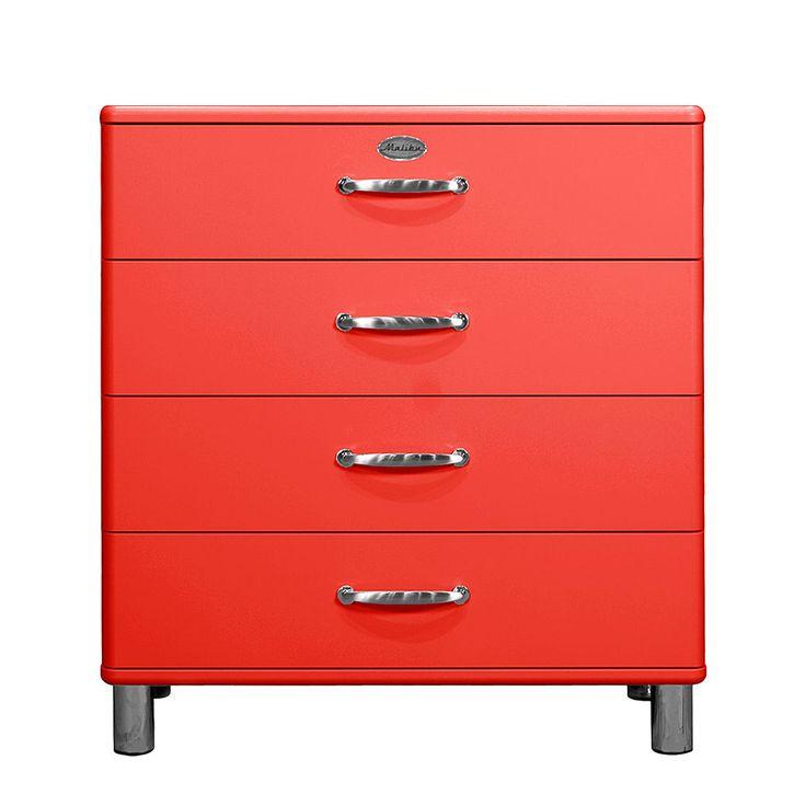 die besten 25+ wohnzimmer rot ideen auf pinterest | farbpaletten ... - Wohnzimmer Rot Orange