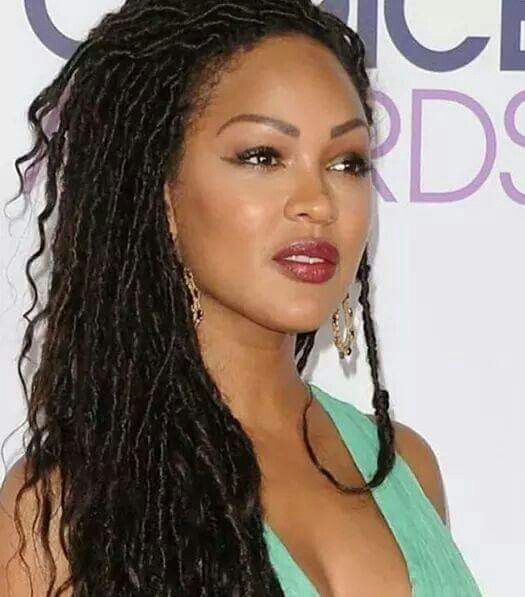 megan good major cuff status pinterest megan good