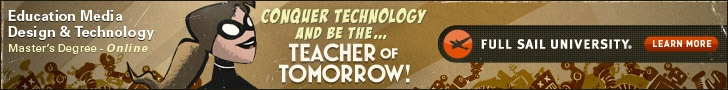 Six Examples of iPad Integration in the 1:1 Classroom | Edutopia