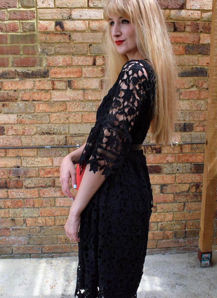 Wanted: Masculine Watches | Lauren Loves Blog