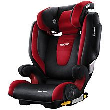 http://www.uniquetoystores.com/category/recaro-car-seat/ http://www.toysonlineusa.com/category/recaro-car-seat/ Recaro Monza Nova 2 Seatfix Group 2-3 Car Seat, Ruby http://www.parentideal.co.uk/john-lewis--baby-car-seats.html
