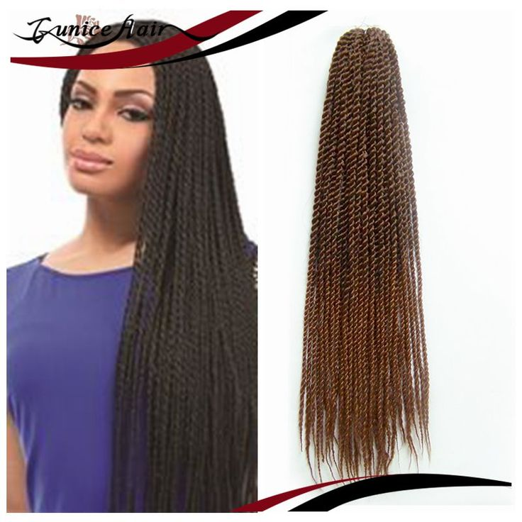 33 best aliexpress images on pinterest chignons garden toys and find more bulk hair information about crochet braid hair senegalese twist thinner braid exentation hair pmusecretfo Image collections